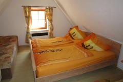 Schlfzimmer-2