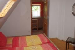 1_Schlafzimmer-1-2