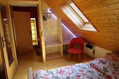Schlafzimmer-1-2