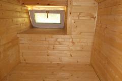 Sauna-aussen-4