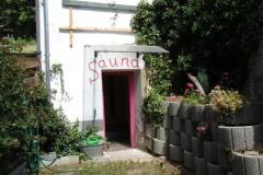 Sauna-aussen-5