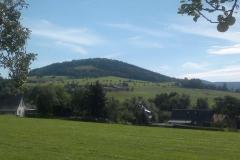 Blick_zum_Breiteberg