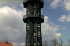 Eiserner_Turm_Lbau