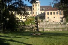 Hainewalder_Schlosss