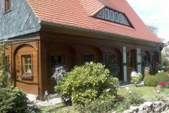 Typisches_Umgebindehaus